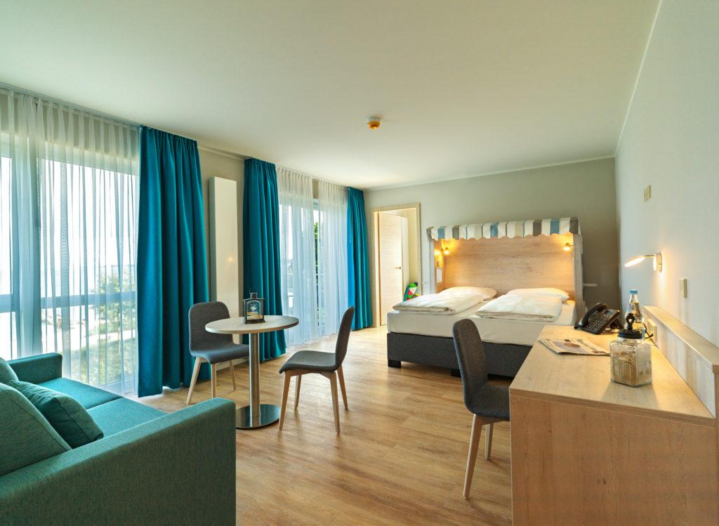 Hotel In Eckernförde